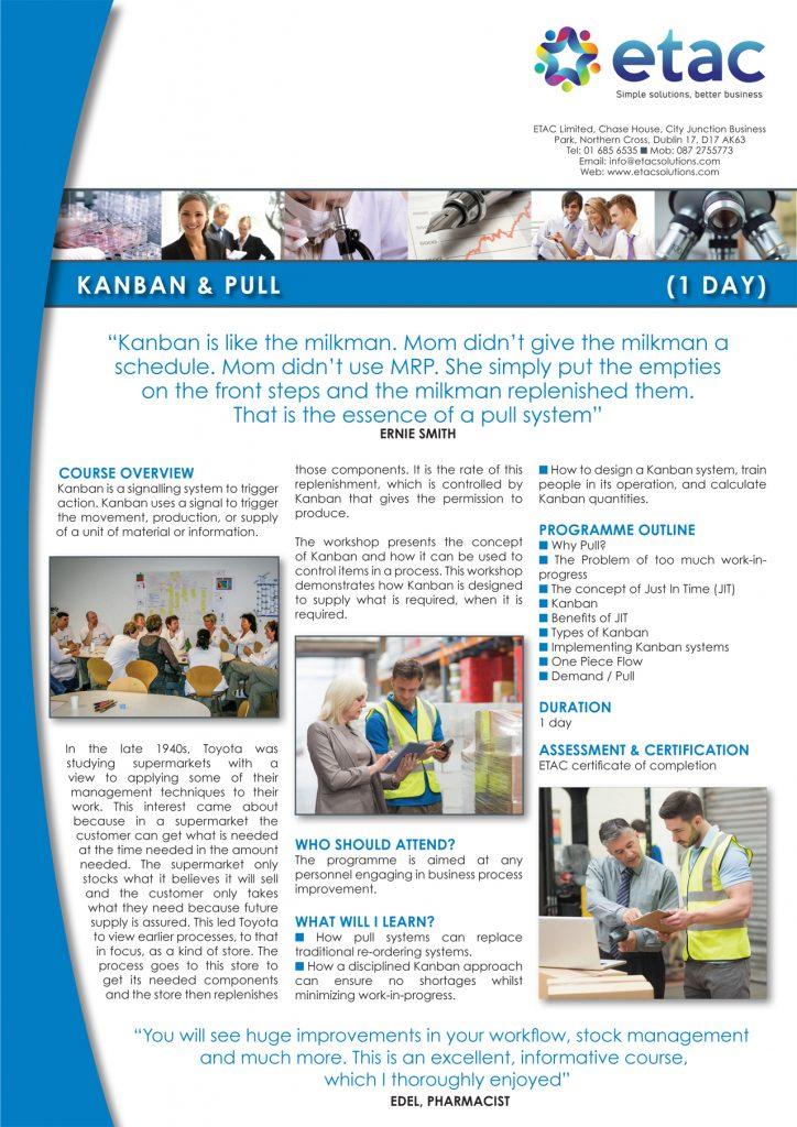Kanban pdf document