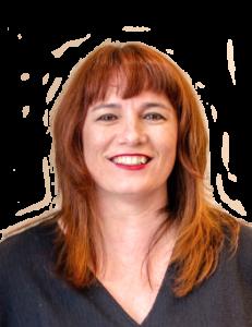 Meet our team - Natalie Cooke