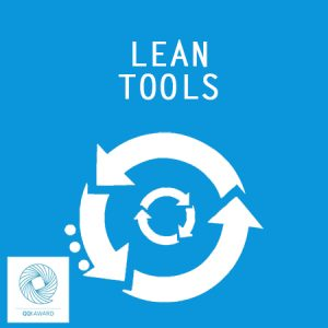 Lean Business Tools