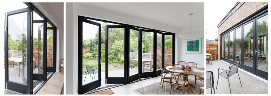 McNally Joinery Windows & Doors