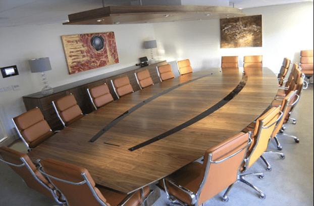 Klimmek Furniture